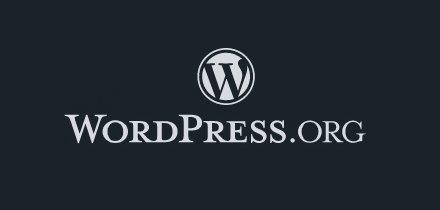 curso de diseño web online con wordpress