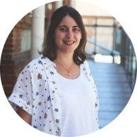 alumna-del-curso-de-wordpress-online