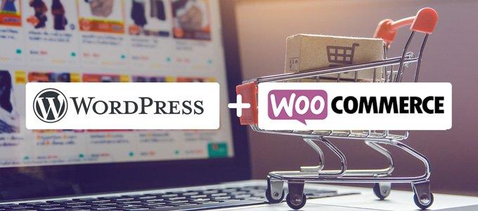 Curso de tienda online con wordpress y woocommerce