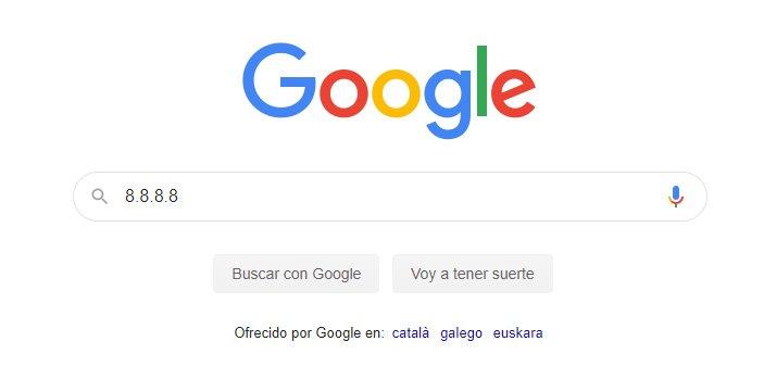Los motores de búsqueda web y las url