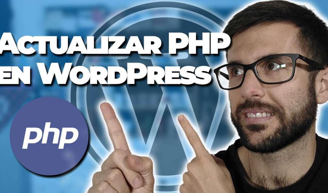Actualizar-PHP-en-WordPress