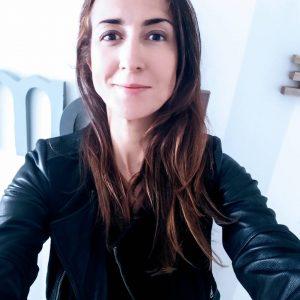 Belén Fernández - Ventas con Alma