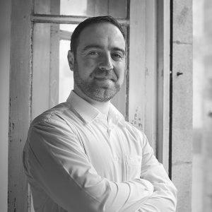 David López - Masterclass Jitsi