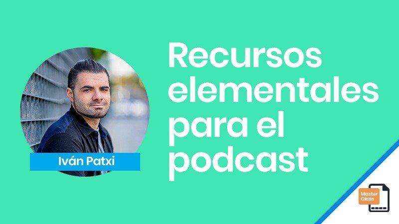Podcasting para empresas