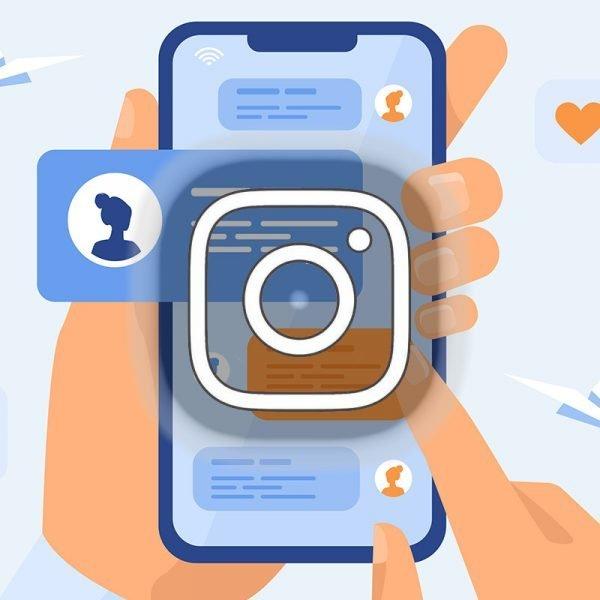 Visibilidad para emprendedores en Instagram - Irene Gallardo-1