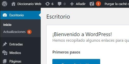 clase-como-instalar-wordpress