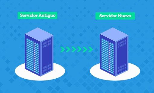 como-cambiar-de-servidor-wordpress