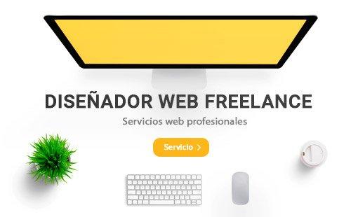 curso-de-diseño-web-con-wordpress-online