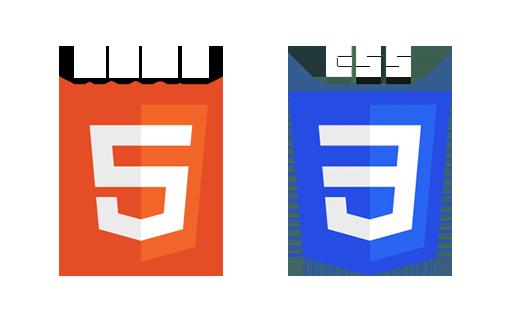 curso-de-html-y-css-gratuito