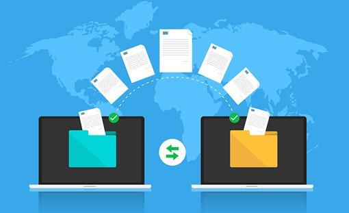 curso-de-migraciones-avanzadas-con-wordpress