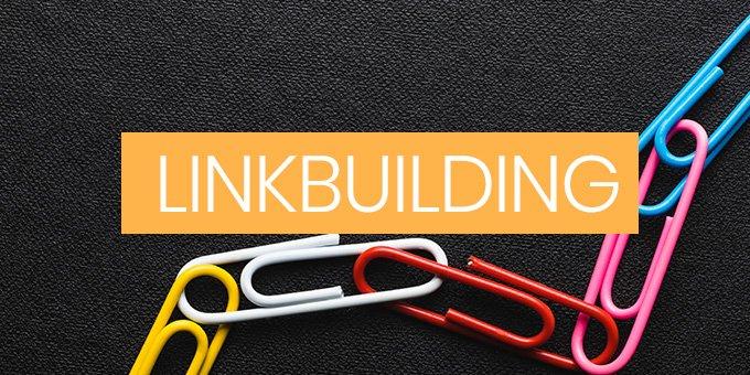 curso-de-seo-link-building