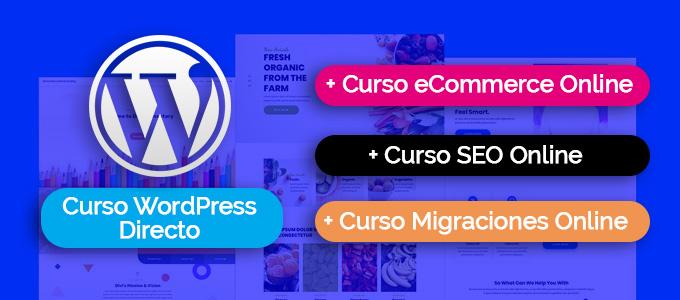 curso-wordpress-starter-online-en-directo