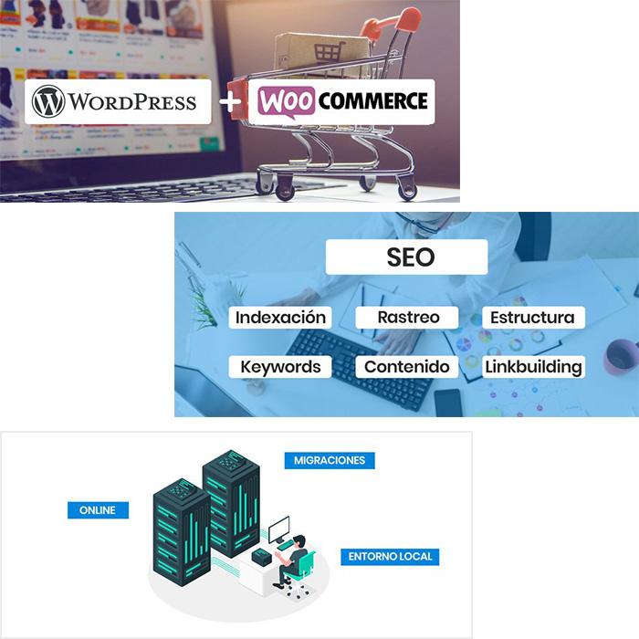 cursos-de-diseño-web