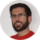 gerardo-garcia-asensio-profesor-diseño-web