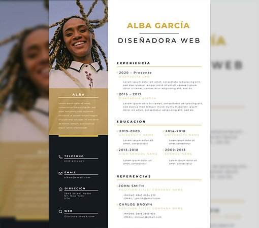 diseñador-web-wordpress-curriculum