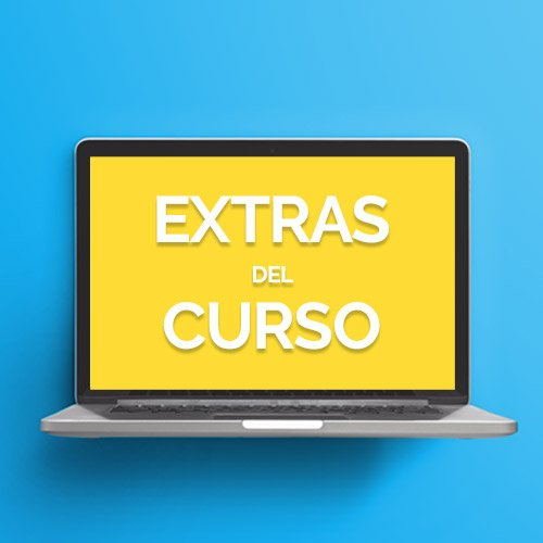 extras-del-curso-de-wordpress-online