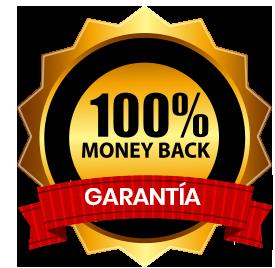 garantía-del-curso-de-wordpress-online