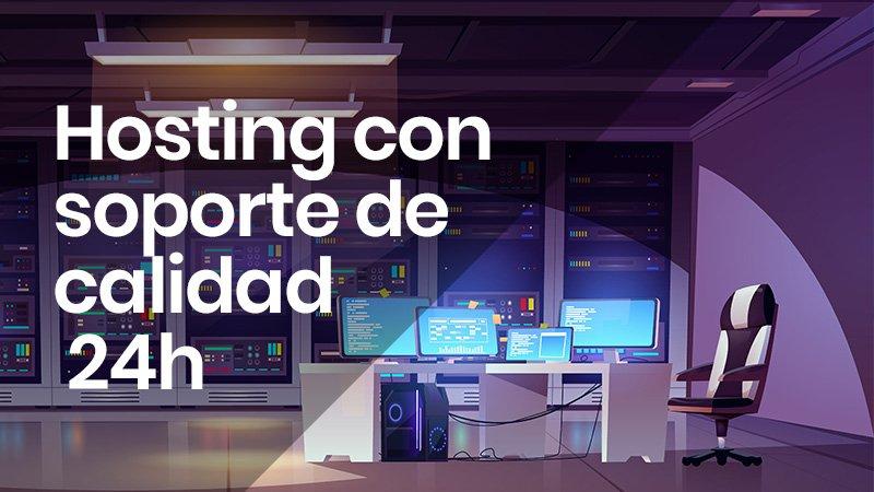hosting-con-soporte-de-calidad-24-horas