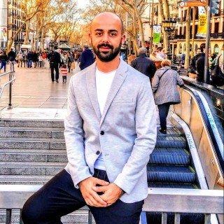 javierquilez - Como hacer publicidad en Facebook e Instagram Ads
