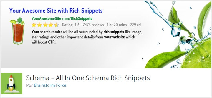 mejores-plugin-de-seo-all-in-one-schema-rich-snippets
