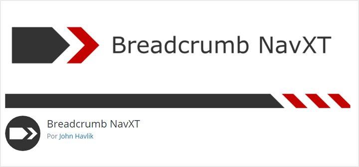 mejores-plugin-de-seo-breadcrumb-navXT