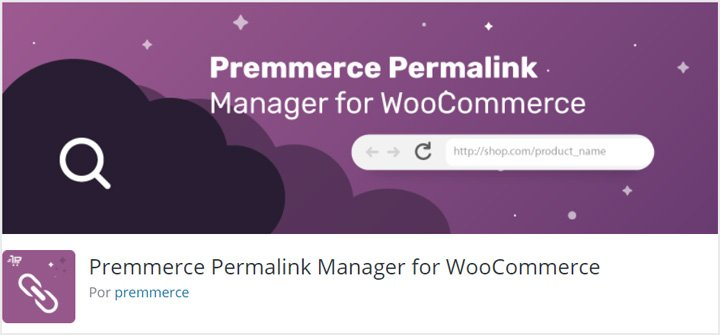 mejores-plugin-de-seo-premmerce-permalink-manager-for-woocommerce