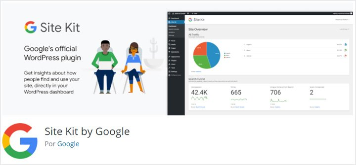 mejores-plugin-de-seo-site-kit-by-google
