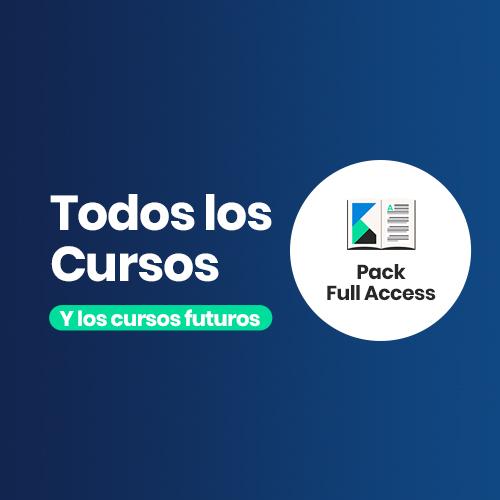 producto-cursos-de-diseño-web