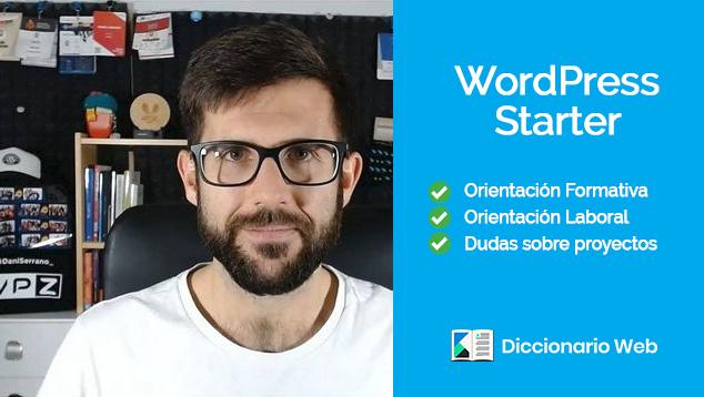 soporte-curso-de-wordpress-starter