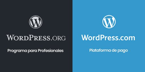 wordpress.org-y-wordpress.com